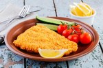 best fried catfish recipe